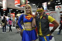 San Diego Comic Con 2016 – Cosplays (107)