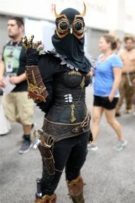 San Diego Comic Con 2016 – Cosplays (108)