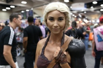 San Diego Comic Con 2016 – Cosplays (109)