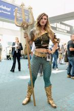 San Diego Comic Con 2016 – Cosplays (11)
