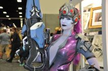 San Diego Comic Con 2016 – Cosplays (110)