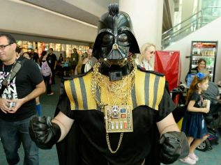 San Diego Comic Con 2016 – Cosplays (116)