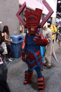 San Diego Comic Con 2016 – Cosplays (129)