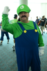 San Diego Comic Con 2016 – Cosplays (13)