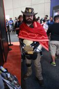 San Diego Comic Con 2016 – Cosplays (137)