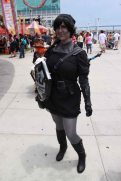San Diego Comic Con 2016 – Cosplays (143)