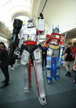 San Diego Comic Con 2016 – Cosplays (19)