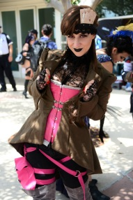 San Diego Comic Con 2016 – Cosplays (32)