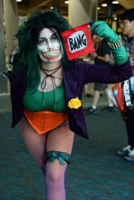 San Diego Comic Con 2016 – Cosplays (35)