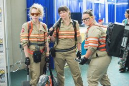 San Diego Comic Con 2016 – Cosplays (63)