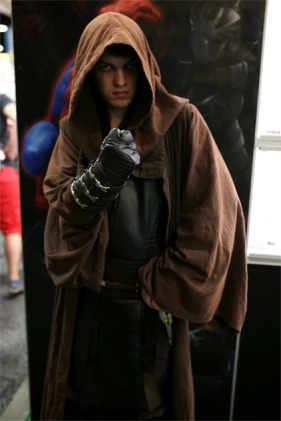 San Diego Comic Con 2016 – Cosplays (72)