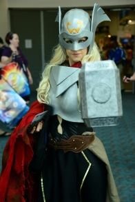 San Diego Comic Con 2016 – Cosplays (81)