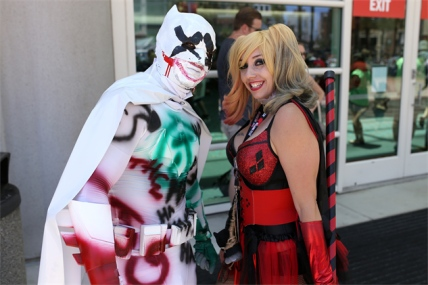 San Diego Comic Con 2016 – Cosplays (82)