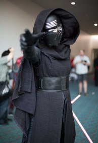 San Diego Comic Con 2016 – Cosplays (91)
