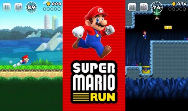 super-mario-run-anuncio