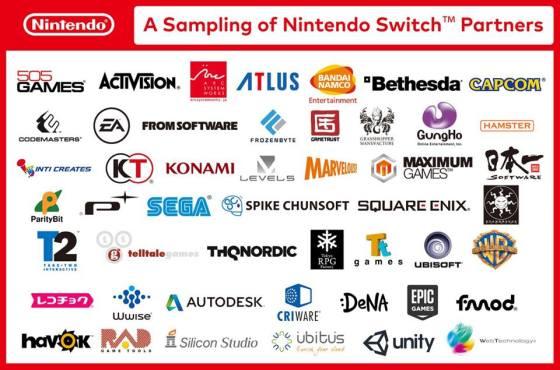 companias-que-desarrollaran-para-el-nintendo-switch