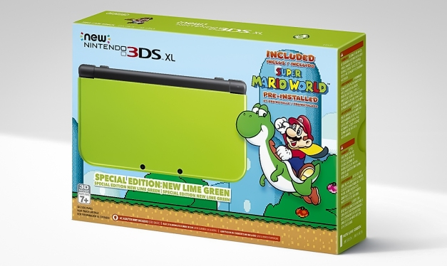 nintendo-new-3ds-xl-lime-green-box-art