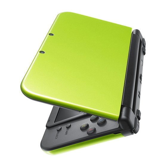 nintendo-new-3ds-xl-lime-green