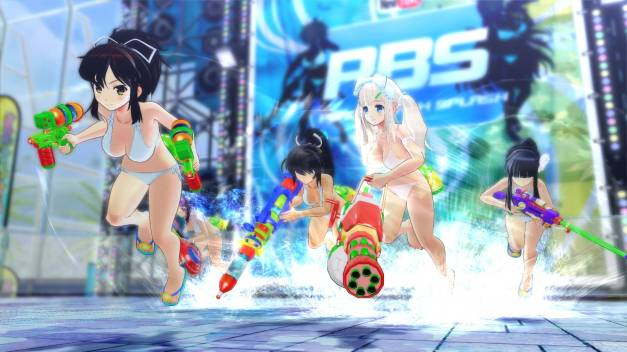 senran-kagura-peach-beach-splash-gameplay-1
