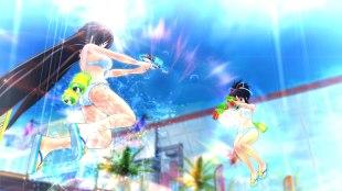 senran-kagura-peach-beach-splash-gameplay-2