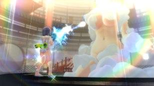 senran-kagura-peach-beach-splash-gameplay-3
