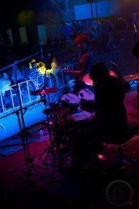 gamacon-2016-capcom-live-14