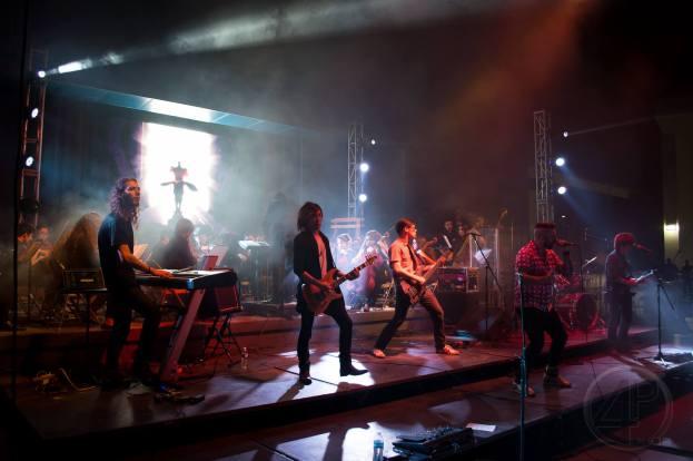 gamacon-2016-capcom-live-29