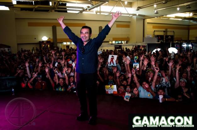 gamacon-2016-cobertura-del-evento