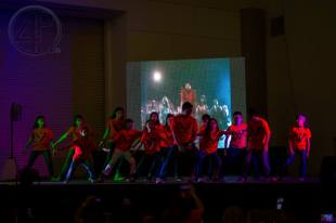 gamacon-2016-cover-dance-1