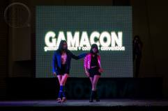 gamacon-2016-cover-dance-14