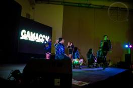 gamacon-2016-cover-dance-7