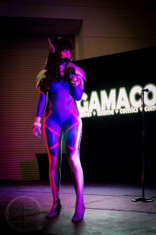 gamacon-2016-escenario-14