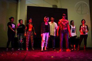gamacon-2016-escenario-9