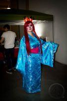 gamacon-2016-galeria-de-cosplays-10