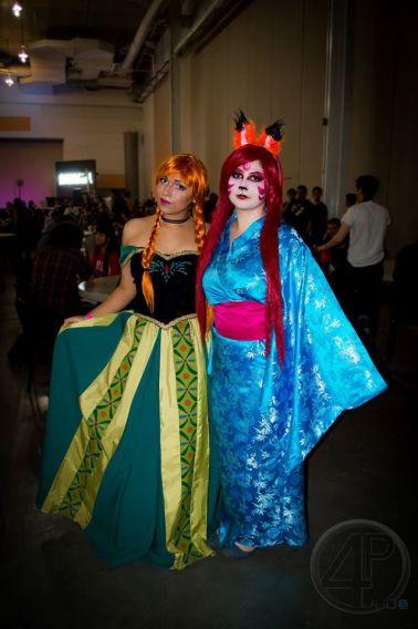 gamacon-2016-galeria-de-cosplays-12