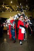 gamacon-2016-galeria-de-cosplays-2
