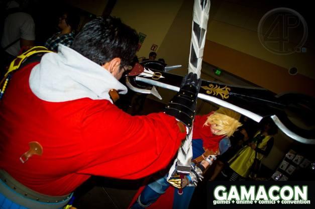 gamacon-2016-galeria-de-cosplays