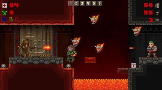 minidoom-gameplay-1