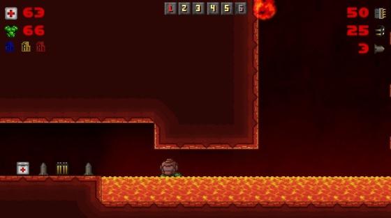 minidoom-gameplay-2
