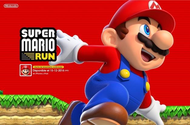 super-mario-run-lanzamiento