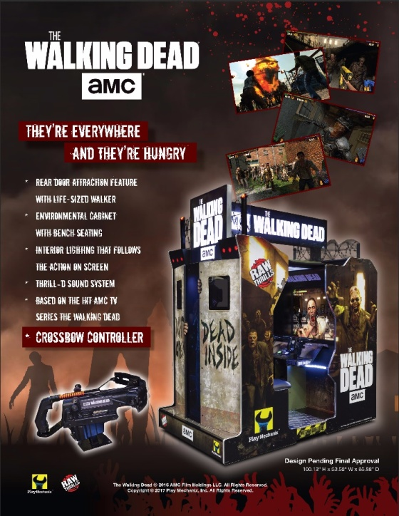 the-walking-dead-arcade-gabinete
