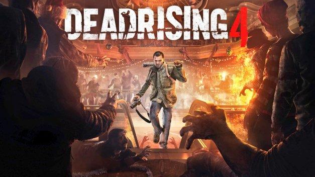 dead-rising-4-logo
