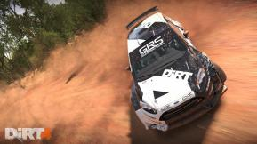 dirt-4-screenshot-1