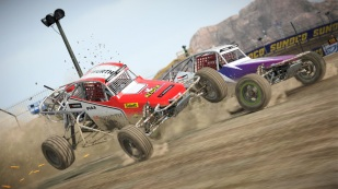 dirt-4-screenshot-10