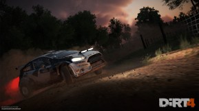 dirt-4-screenshot-2