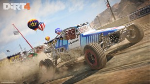 dirt-4-screenshot-4