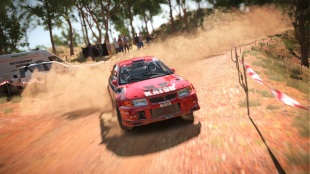 dirt-4-screenshot-7