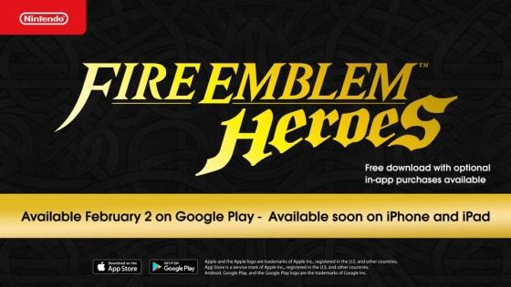 fire-emblem-heroes-fecha-de-lanzamiento