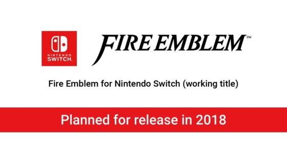 fire-emblem-nintendo-switch