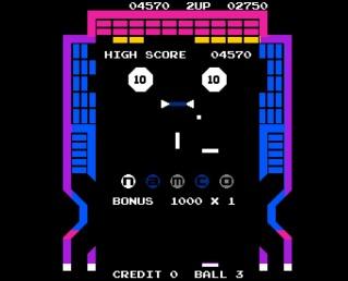 gee-bee-namco-gameplay